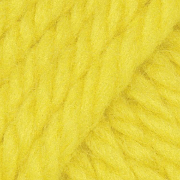 Jette , Sunshine Yellow
