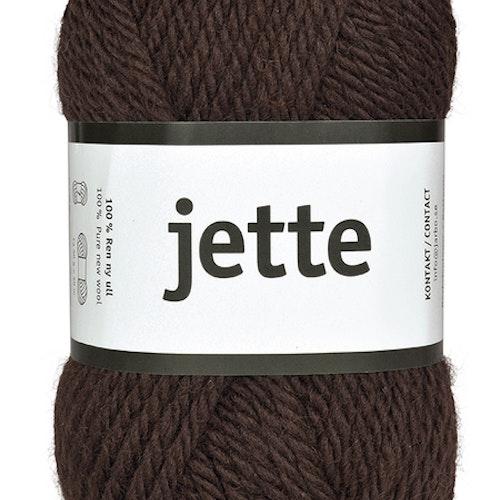 Jette , Coffee Kick