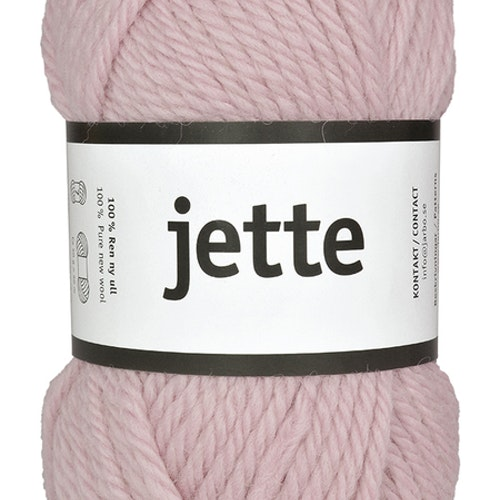 Jette ,Rose Melody