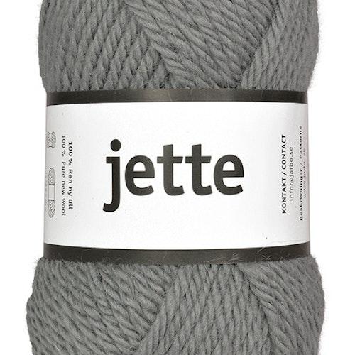 Jette , Grey Stone