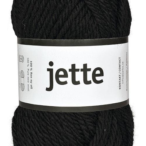 Jette , Black Magic