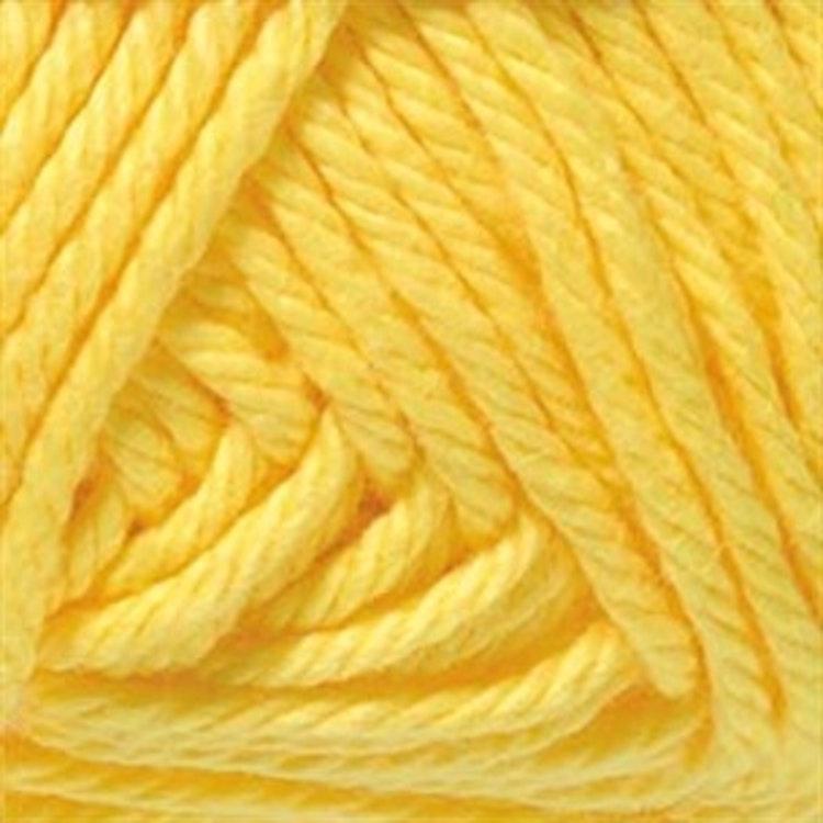 Soft Cotton, Lemon