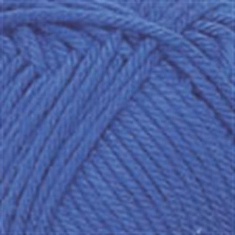 Soft Cotton, Ultramarine