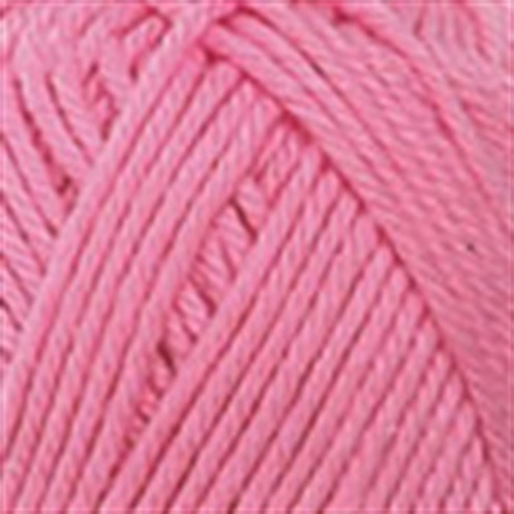 Soft Cotton, Sweet Pink