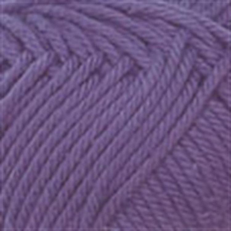 Soft Cotton, Purple