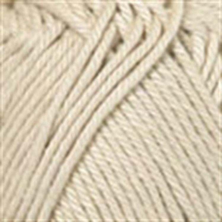 Soft Cotton, Nature Beige