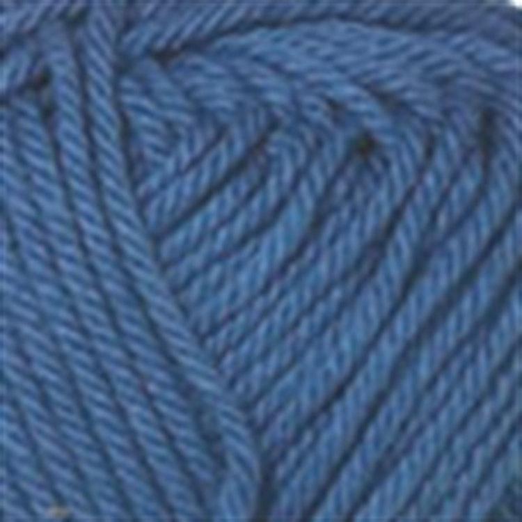Soft Cotton, Jeans Blue
