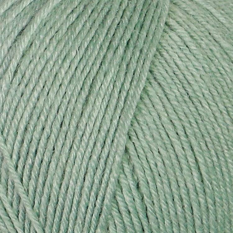 BAMBU RAGGI , 100 g , Green Lily
