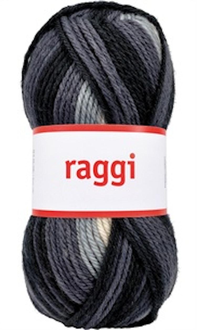 Raggi, Himalaya Print