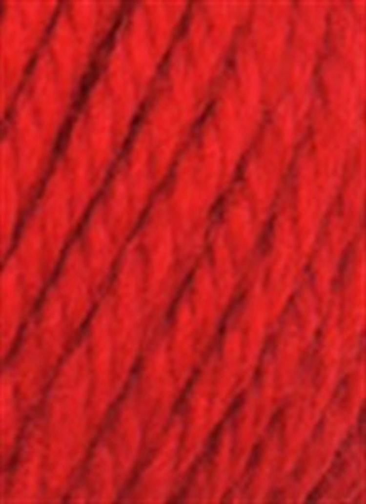 Sox, Röd