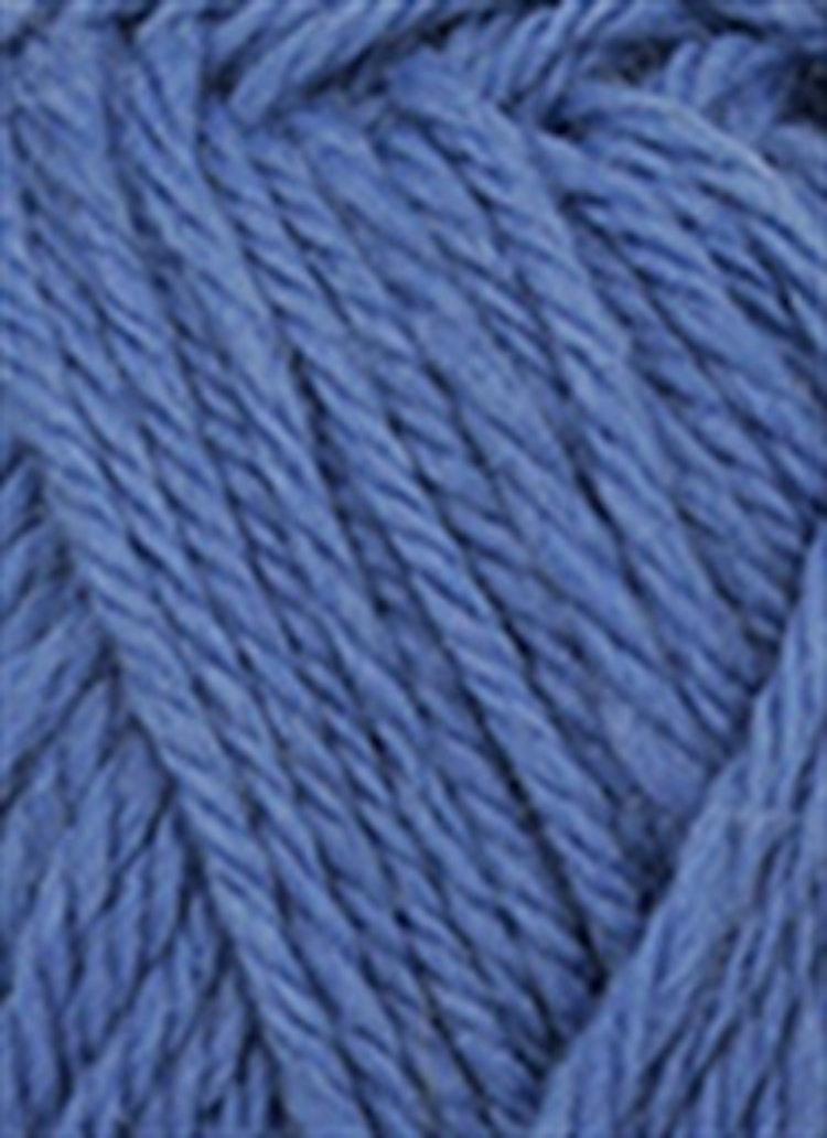 Sox, Jeansblå