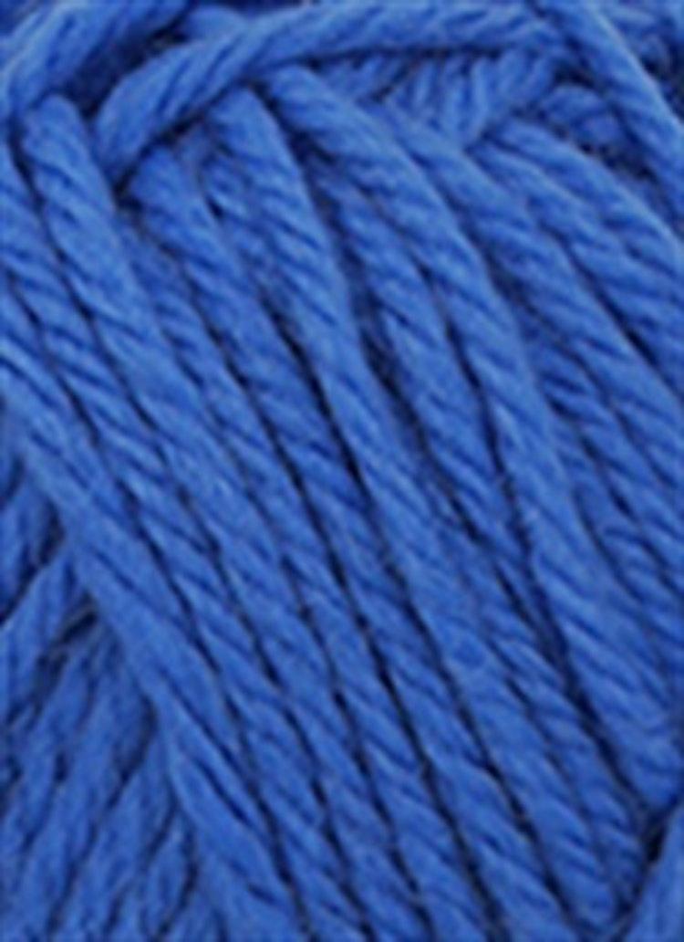 Sox, Blå