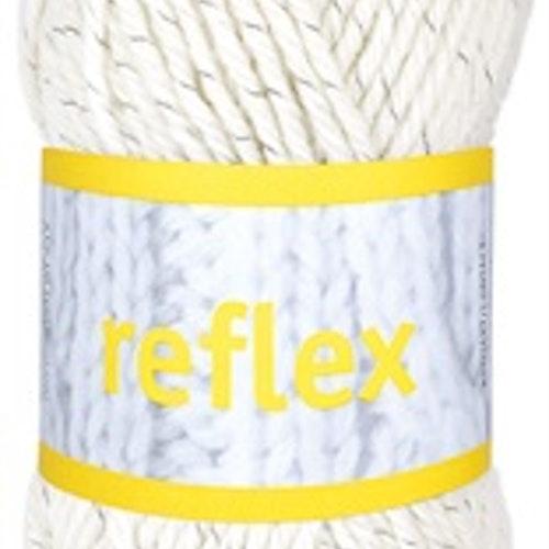 Reflex, Nature White