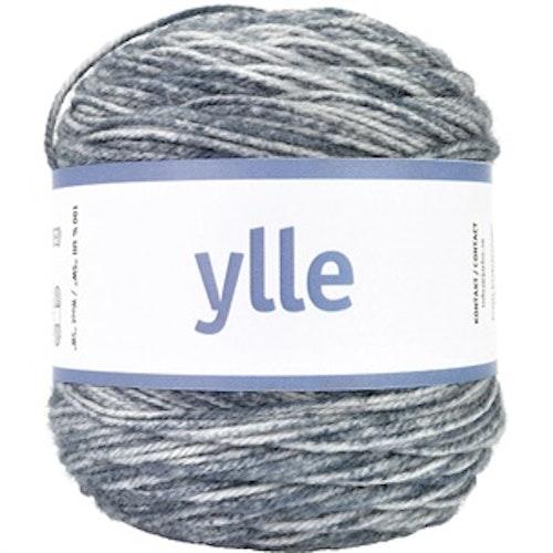 Ylle , Lead Grey