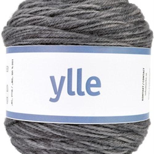 Ylle, Graphite grey