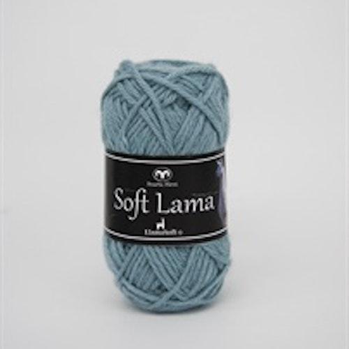Soft Lama Agua