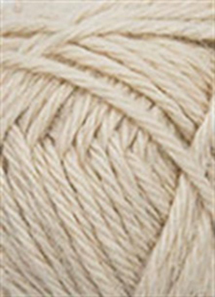 Soft Lama Oblekt