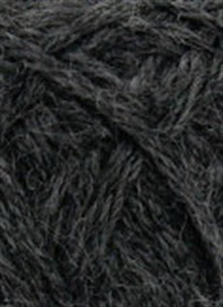 Soft Lama Mörkgrå