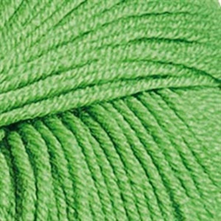 Mio Kiwi Green