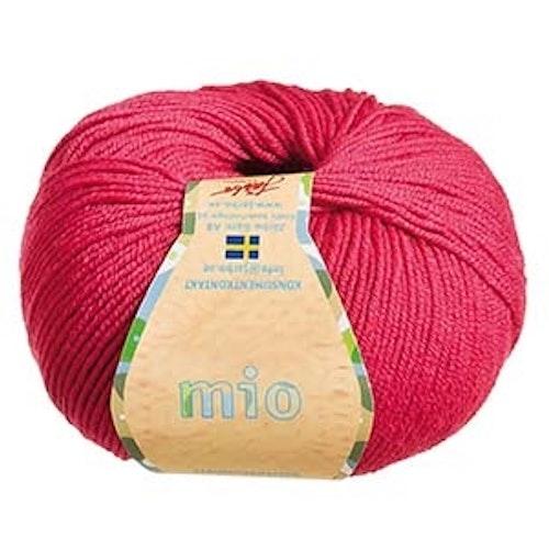 Mio Rasberry Red
