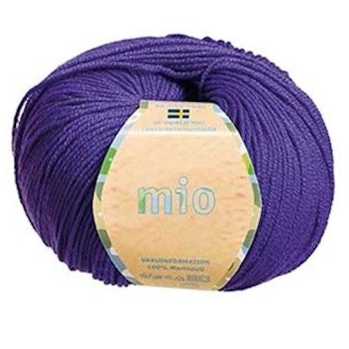 Mio Dark Purple
