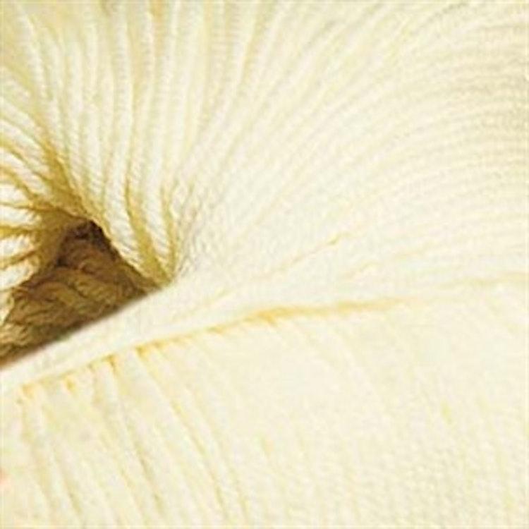 Mio Pastel Yellow