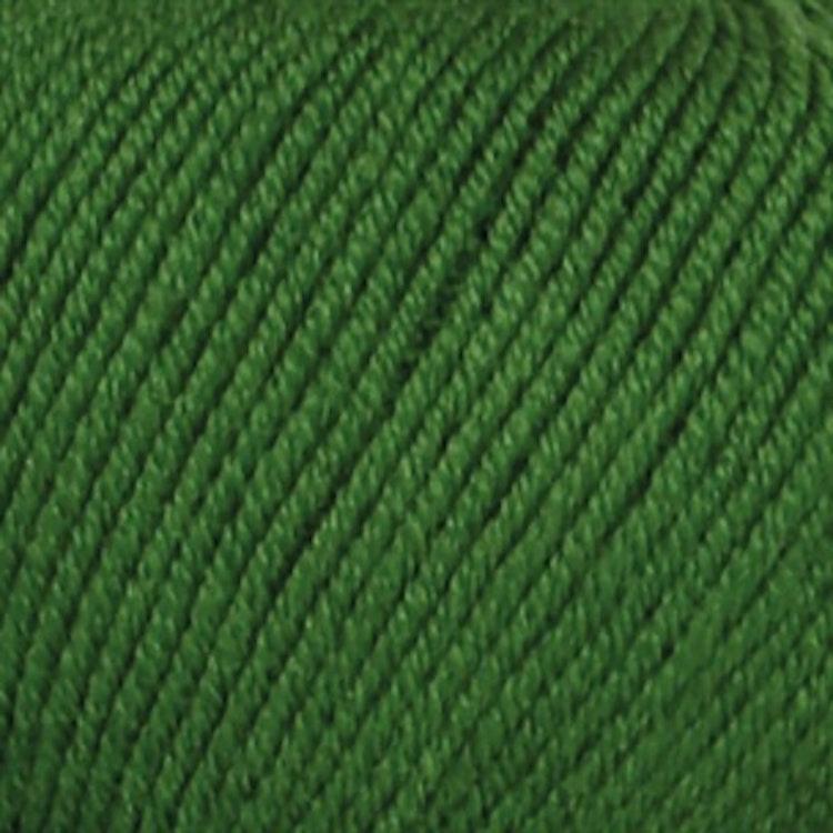 Mio Racing Green