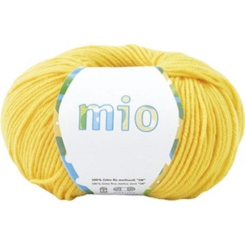 Mio Sunshine Yellow