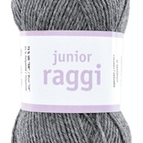 Junior Raggi Dark gray