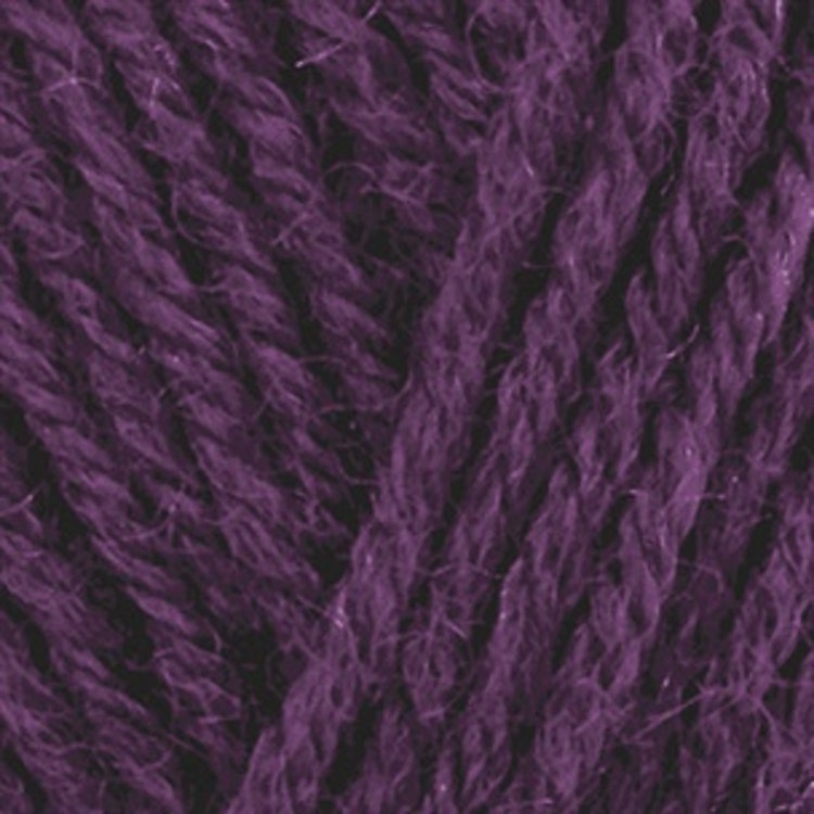 Junior Raggi Plum purple