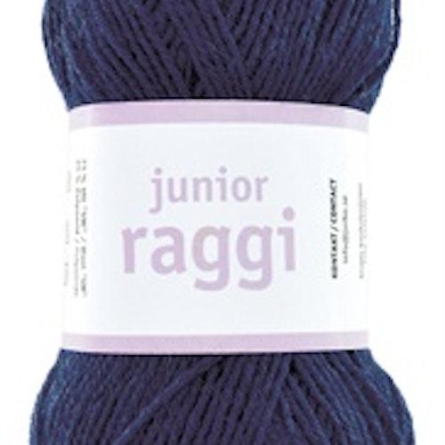 Junior Raggi Midnight Blue