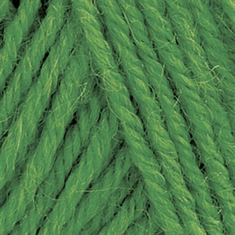 Junior Raggi Leaf green