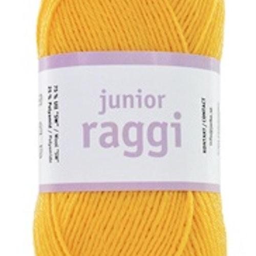 Junior Raggi Yellow