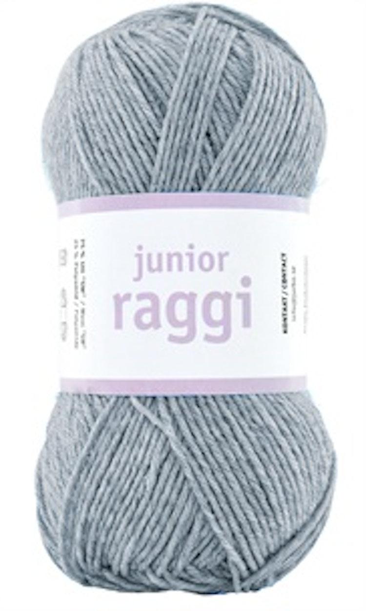 Junior Raggi Light denimblue