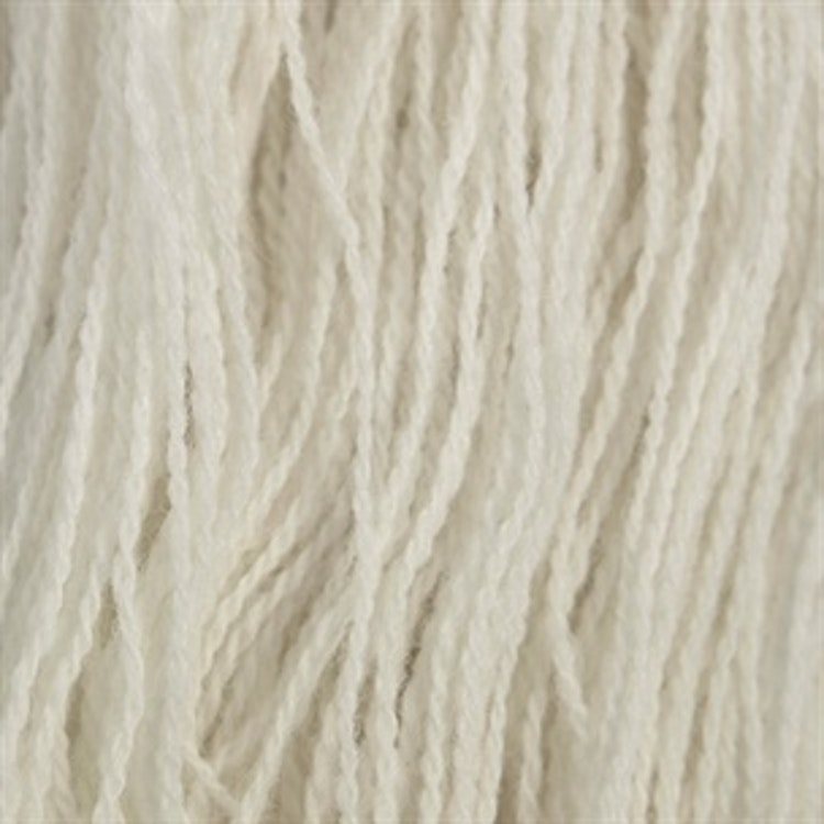Järbo 2 tr Natural White