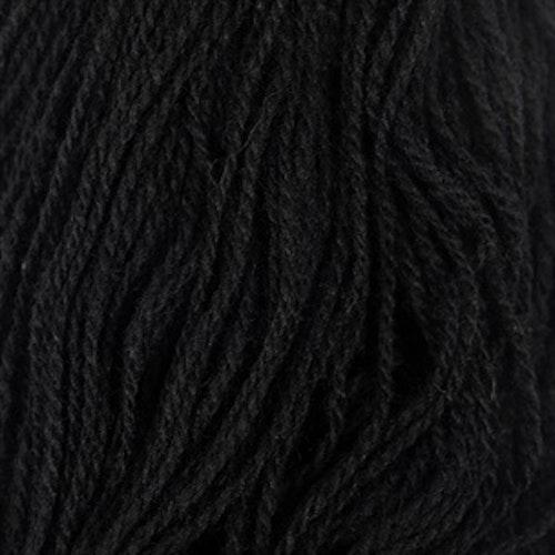 Järbo 2 tr Blackish