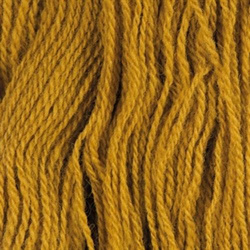 Järbo 2 tr Dijon mustard