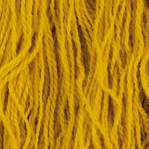 Järbo 2 tr Sunflower