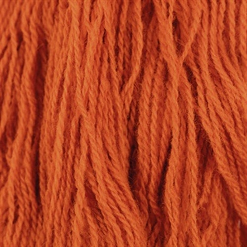 Järbo 2 tr  Spicy orange