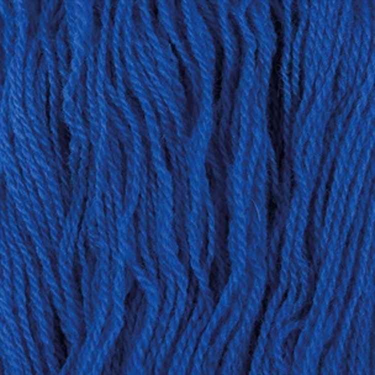 Järbo 2 tr Electric blue