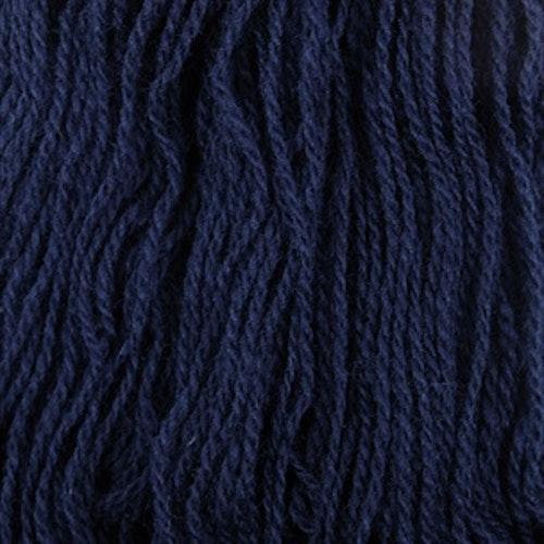 Järbo 2 tr Velvet blue