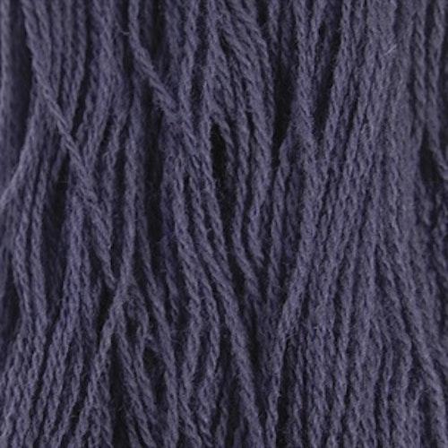 Järbo 2 tr Smokey blue