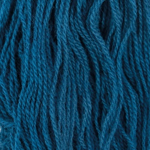 Järbo 2 tr Scuba blue