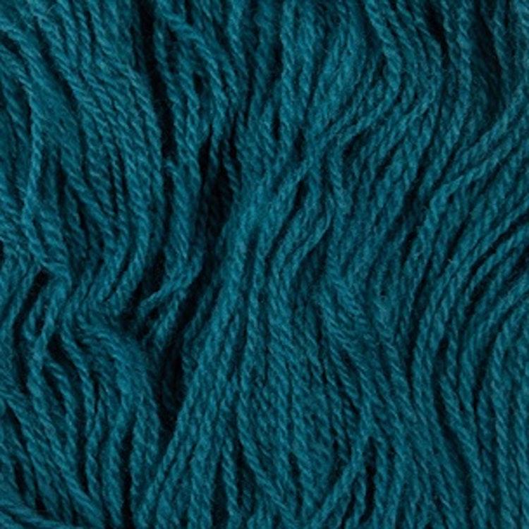 Järbo 2 tr Evening turquoise