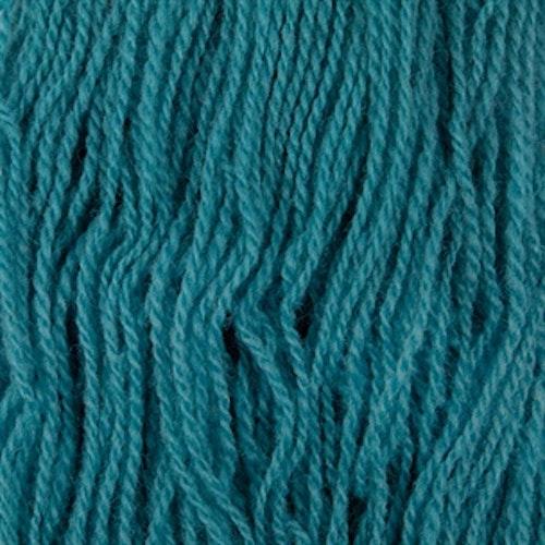 Järbo 2 tr Jade Blue