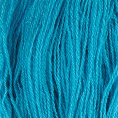 Järbo 2 tr Turquoise treat