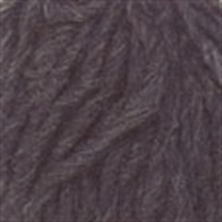 Lovikka Graphite grey