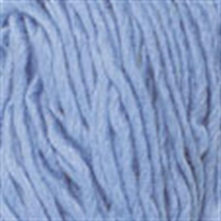 Lovikka Baby Blue