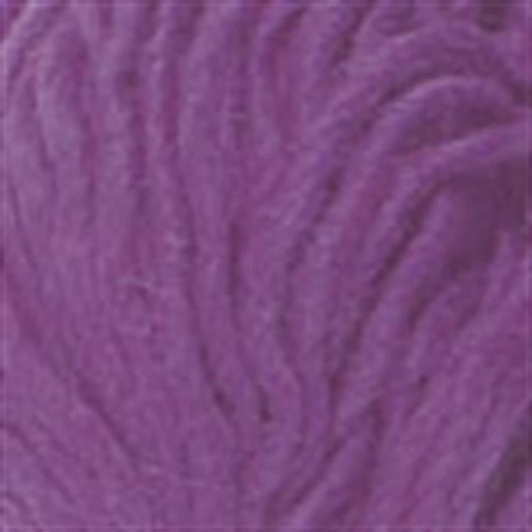 Lovikka Dark Purk Purple