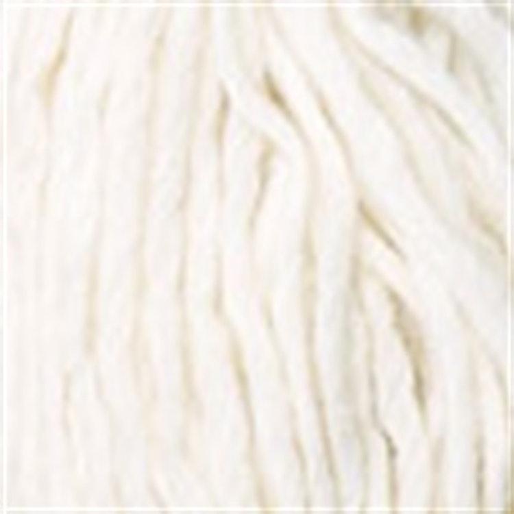 Lovikka Natural White